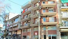 Wohnung 76 m² in Thessaloniki