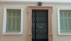 Hotel 354 m² u Atini