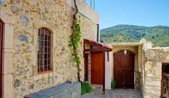 Einfamilienhaus 185 m² auf Kreta
