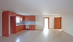 ბინა 75 m² ათენში