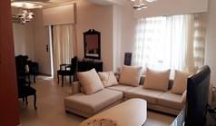 Апартамент 95 m² в Атина