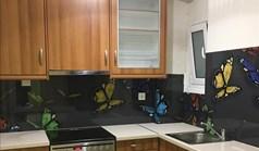 Διαμέρισμα 49 τ.μ. στην Αθήνα