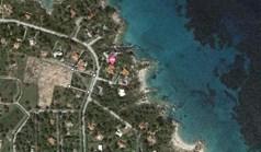 Land 2835 m² in Sithonia, Chalkidiki