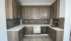 բնակարան 84 m² Աթենքում