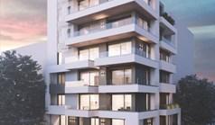 اپارتمان 68 m² در تسالونیکی