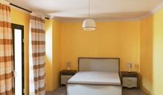 Otel 111 m² Korfu'da