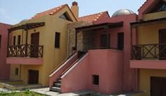 Mezoneta 67 m² na Atosu (Halkidiki)