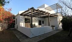 Maisonette 47 m² à Sithonia (Chalcidique)