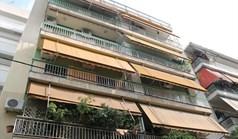 公寓 36 m² 位于雅典