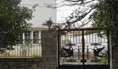 بيت صغير 312 m² في أثينا