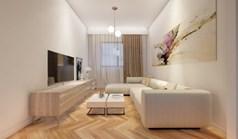 شقة 99 m² في أثينا