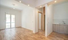 اپارتمان 50 m² در آتن