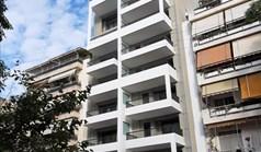 公寓 81 m² 位于雅典