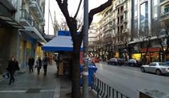 Бизнес 74 m² в Солун