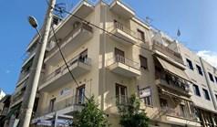 公寓 51 m² 位于雅典