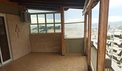 Duplex 150 m² u Atini
