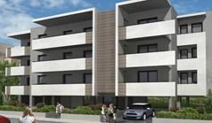 Apartament 102 m² w Atenach
