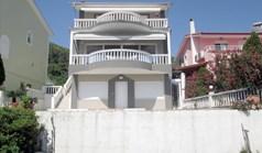 خانه 260 m² در کاوالا