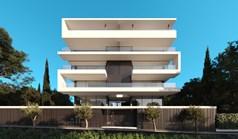 Таунхаус 215 м² в Афинах