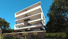 Таунхаус 185 м² в Афинах