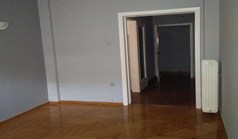 բնակարան 48 m² Աթենքում