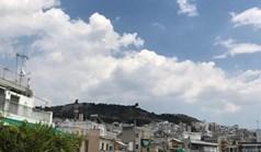 公寓 40 m² 位于雅典