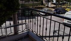 Stan 30 m² u Atini