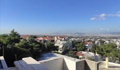 Таунхаус 212 м² в Афинах