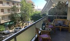 公寓 110 m² 位于雅典