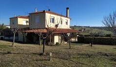 Μονοκατοικία 150 τ.μ. στα περίχωρα Θεσσαλονίκης