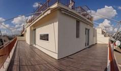 ბინა 69 m² ათენში
