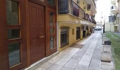 Daire 45 m² Selanik'te