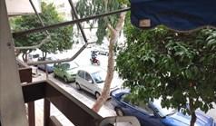 公寓 30 m² 位于雅典