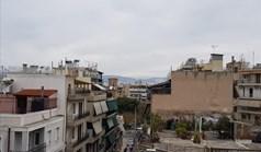 Апартамент 73 m² в Атина