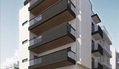 Διώροφο διαμέρισμα 91 τ.μ. στην Αθήνα