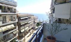 Квартира 113 m² в Салоніках