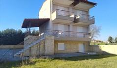 Котедж 180 m² в передмісті Салонік