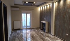 Flat 95 m² in Thessaloniki