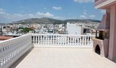 بيت صغير 154 m² في أثينا