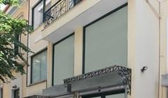 Lokal użytkowy 897 m² w Atenach