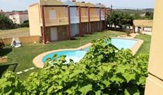 Maisonette 120 m² à Kassandra (Chalcidique)