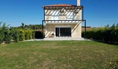 Maison individuelle 138 m² à Chalcidique