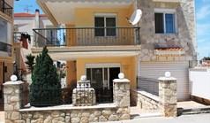 Wohnung 100 m² auf Kassandra (Chalkidiki)