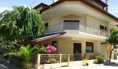 Kuća 325 m² na Olimpska regija