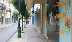 Business 52 m² in Western Peloponnese