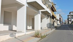 Business 226 m² in Western Peloponnese