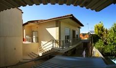 Wohnung 96 m² auf Kassandra (Chalkidiki)