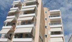 Апартамент 85 m² в Атина