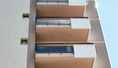 Appartement 70 m² à Thessalonique