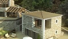 առանձնատուն 142 m² Էպիրում